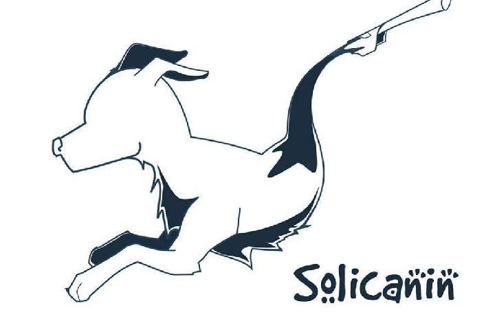 Association SOLICANIN