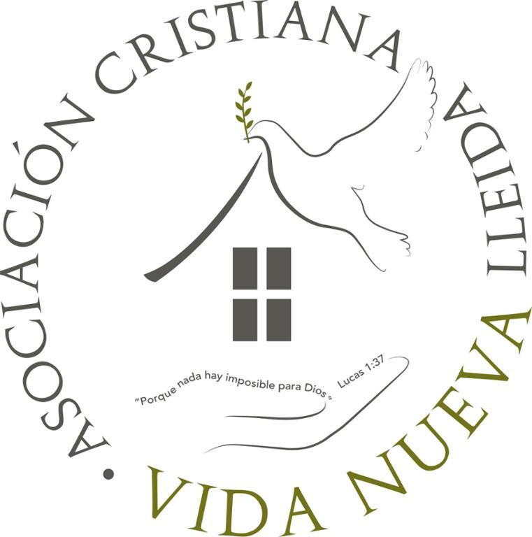 Vida Nueva Lleida