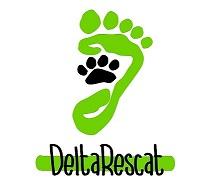 Associació Protectora DeltaRescat