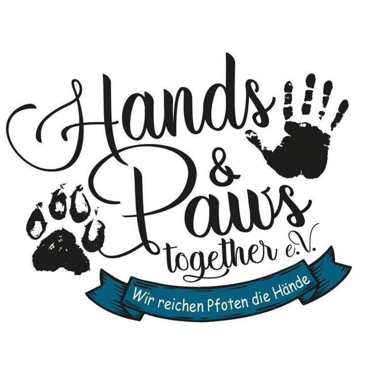 Hands&Paws together e. V.