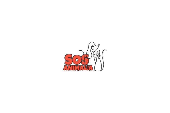 Asociación SOS Animalia