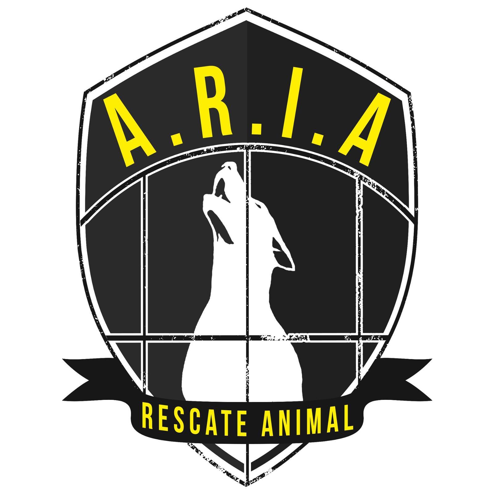 ARIA Asociación de Rescate Animal