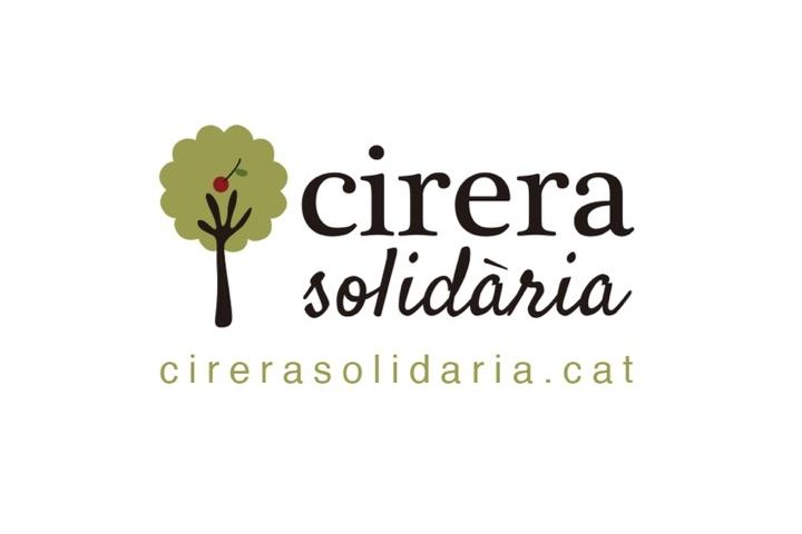Cirera Solidaria