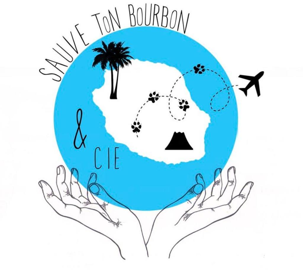 Association Sauve ton bourbon & Cie Protection animale