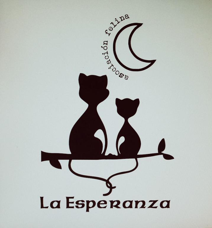 Asociación Felina La Esperanza