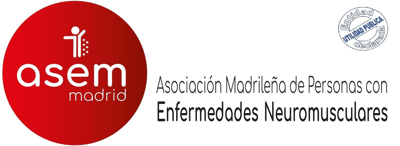 ASEM MADRID