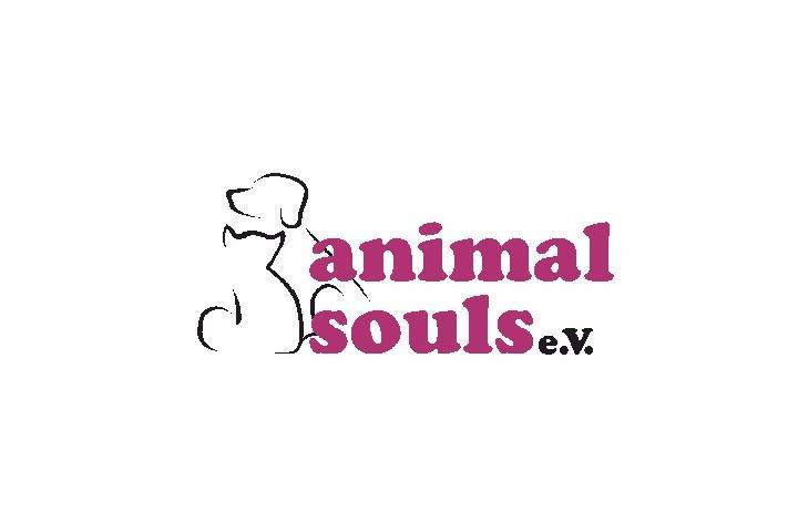 Animal Souls e.V.