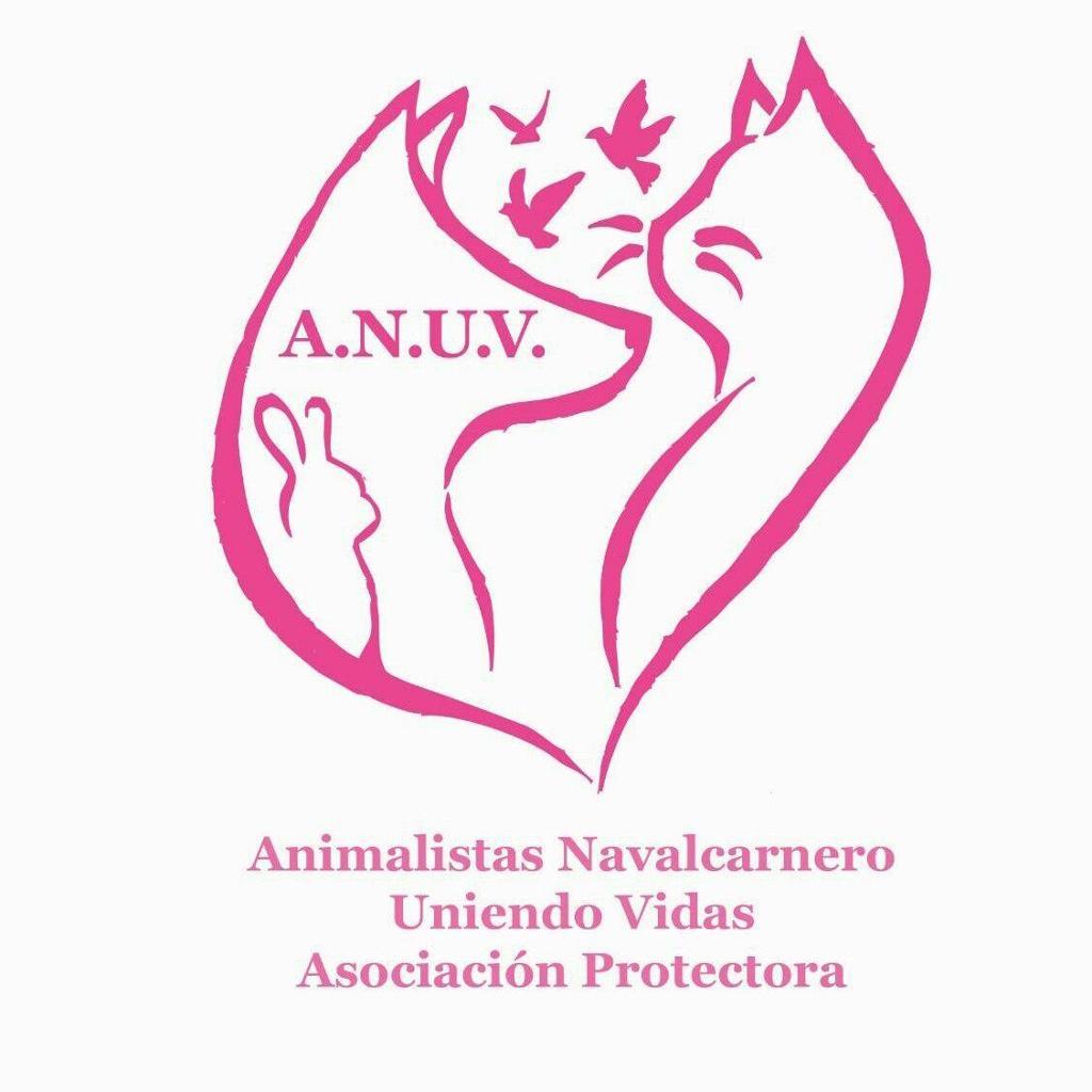 Animalistas navalcarnero uniendo vidas