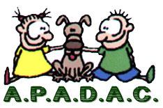 APADAC