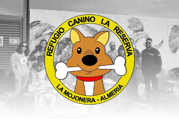 Refugio Canino La Reserva