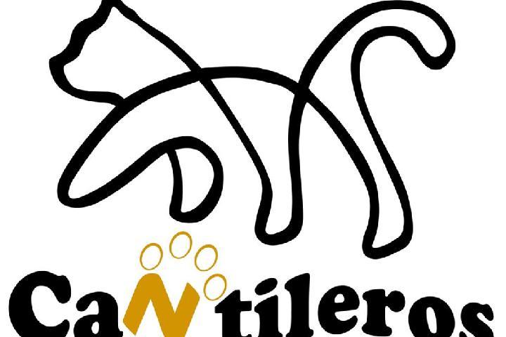 CANTILEROS - AS. PROTECCIÓN ANIMAL