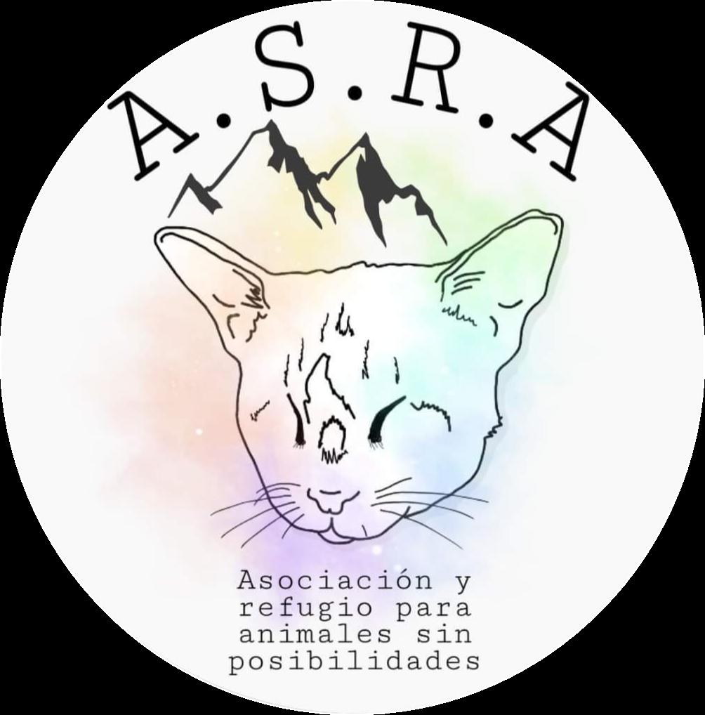 Asociación y refugio para animales sin posibilidades ( ASRA )