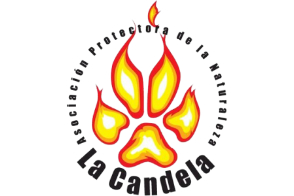 Santuario La Candela