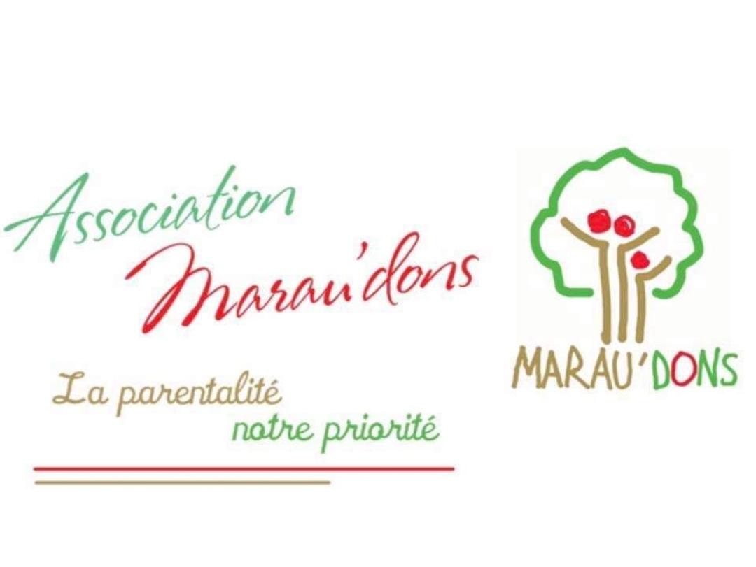 Association Marau'dons