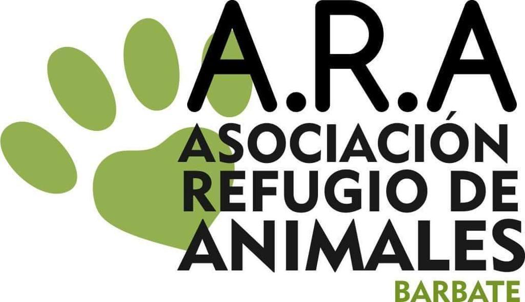 Refugio de Animales Abandonados Barbate