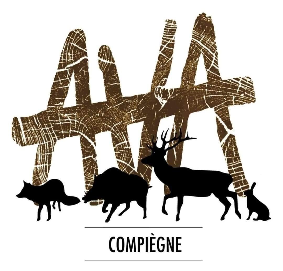 Ava Compiègne