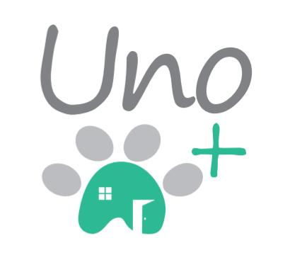 Uno+  Asociación Protectora de Animales