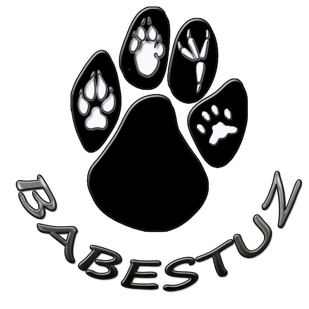 BABESTUZ