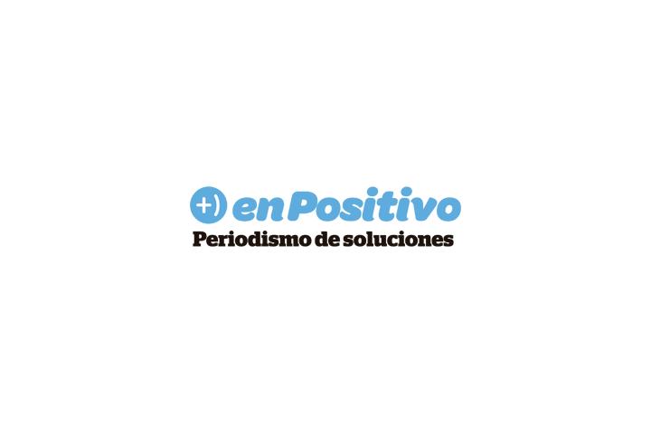 En Positivo - Periodismo de soluciones