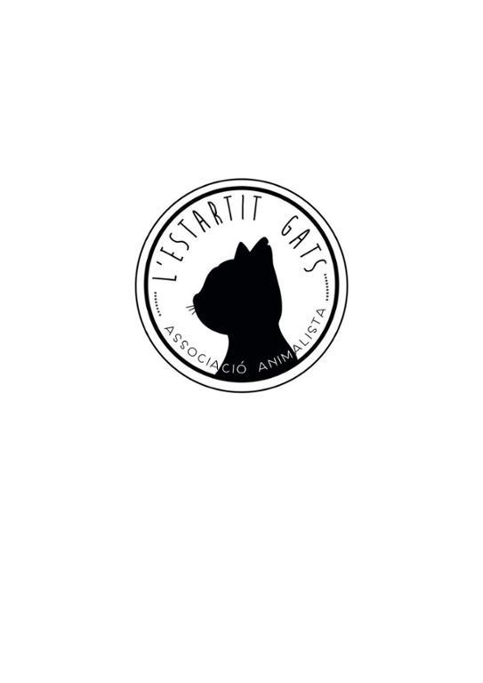 Associació Animalista L'Estartit Gats