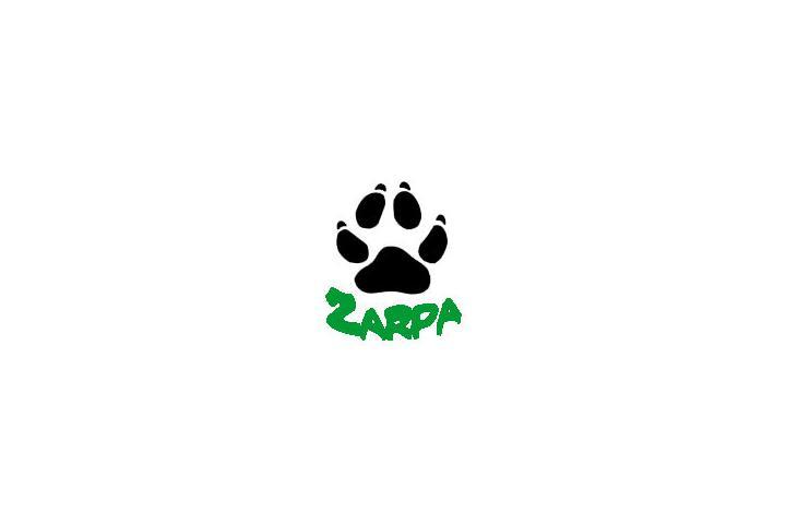 ZARPA, ZARAGOZA PROTECCIÓN ANIMAL