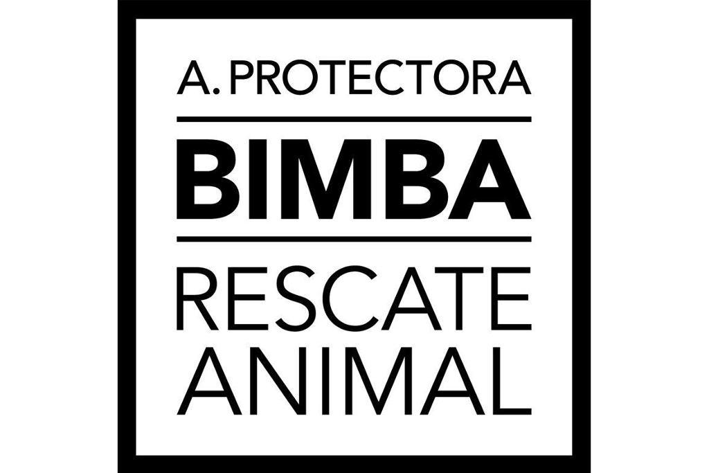Asociación Protectora Bimba Rescate Animal
