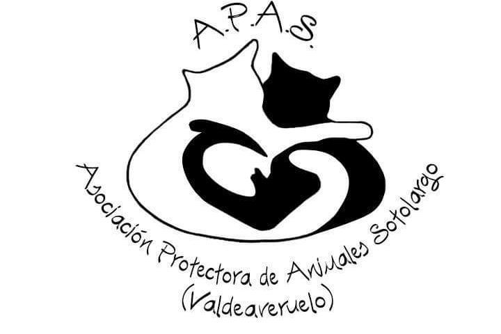Asociación protectora de animales APAS