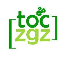 Asociación TOC Zaragoza