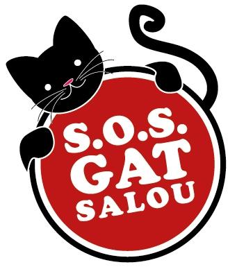 SOS GAT SALOU