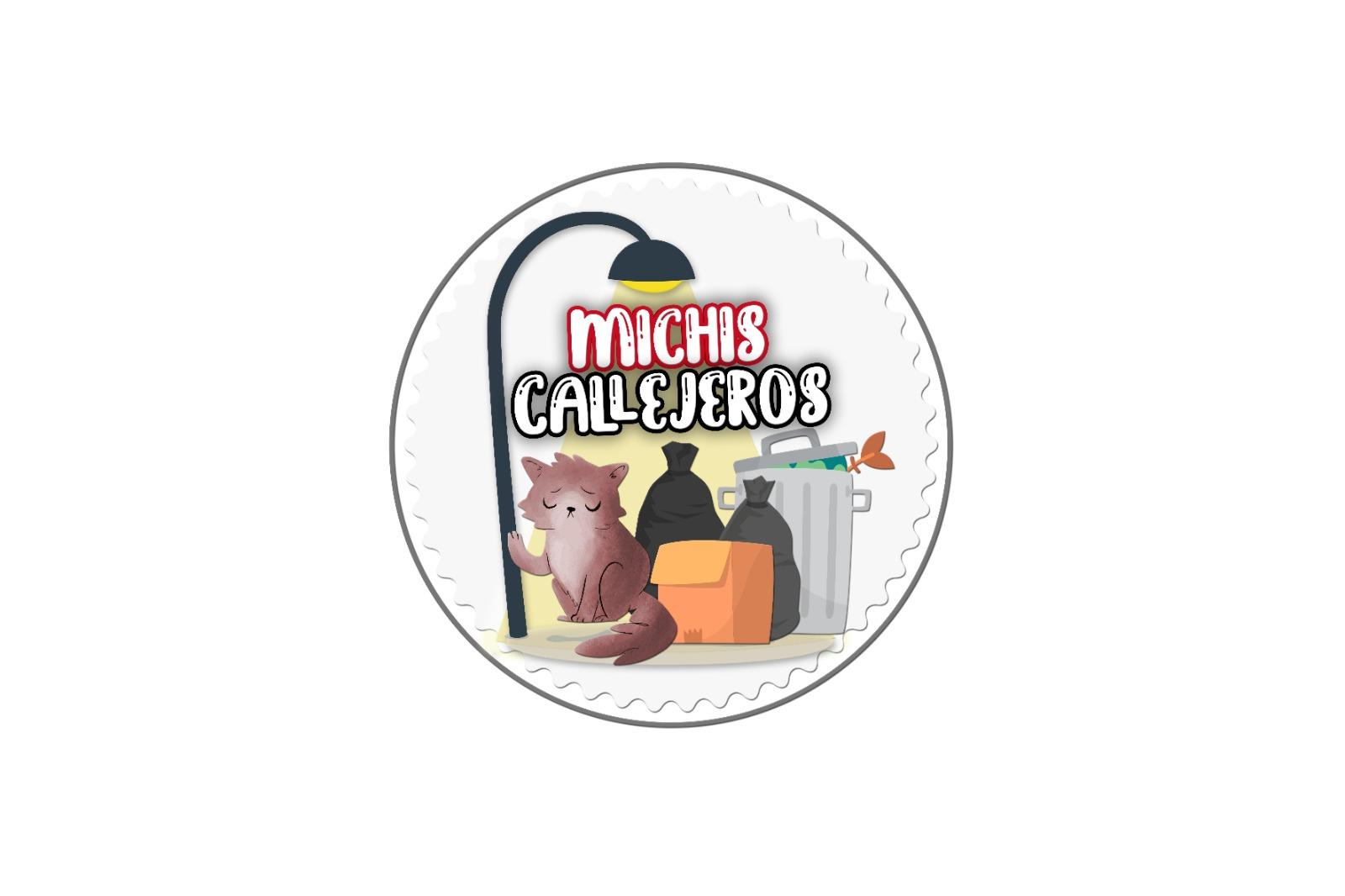 MichisCallejeros