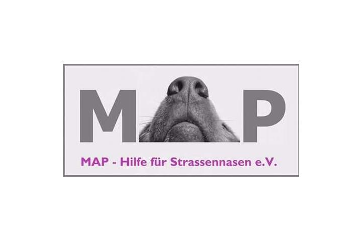 MAP-Hilfe für Strassennasen e.V.