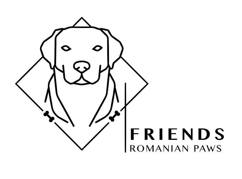 Friends4RomanianPaws e.V