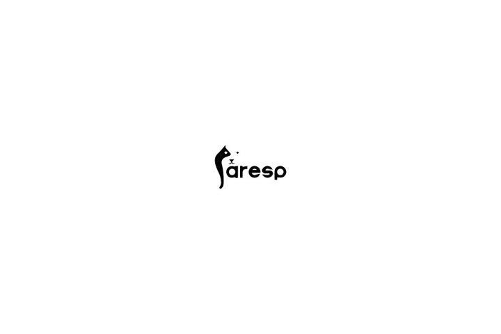 Association ARESP