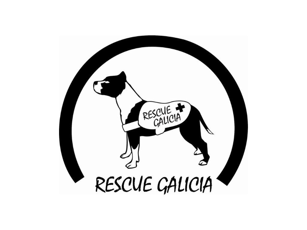 Rescue Galicia