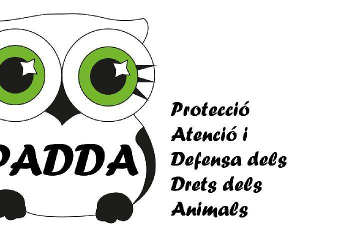 Associació PADDA