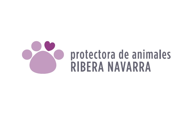 Protectora de Animales Ribera Navarra