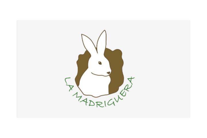 A.P.P.A La Madriguera