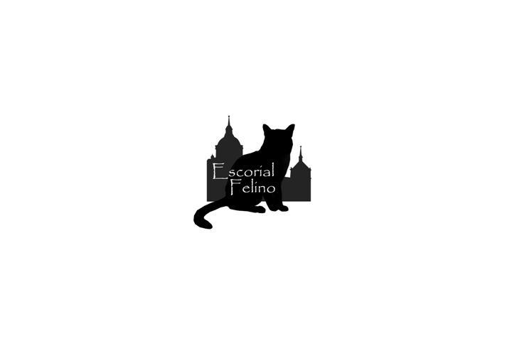 Escorial Felino