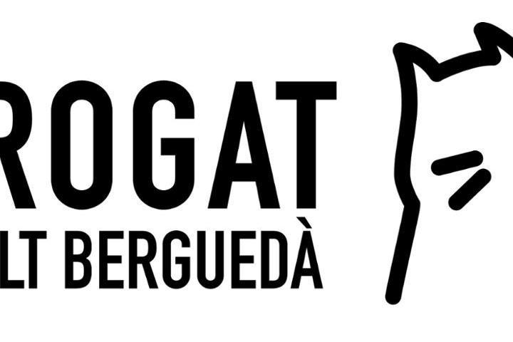 Progat Alt Berguedà