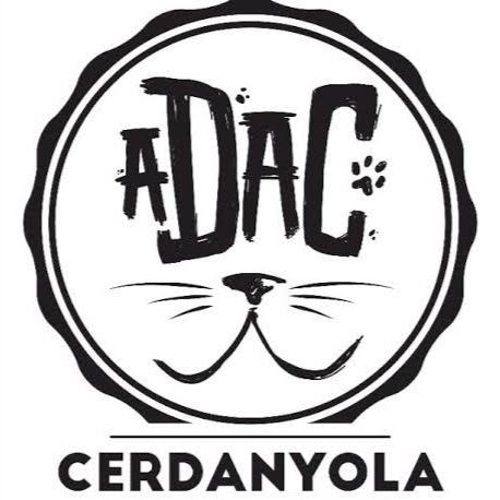 Ayuda a los animales de ADAC