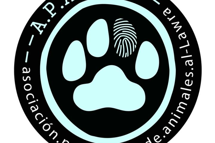 Asociacion protectora de Animales Al-Lawra