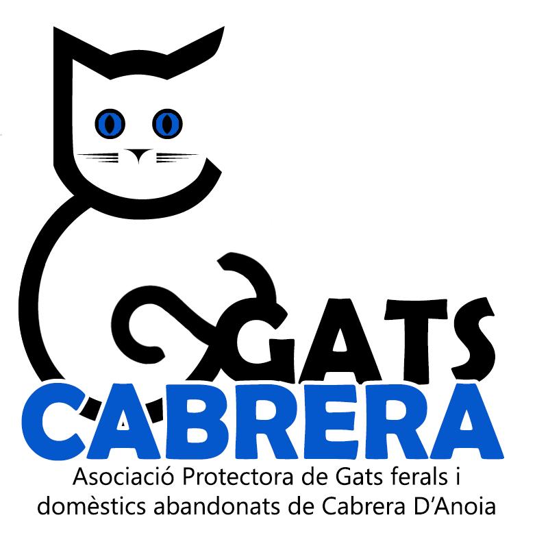 Gats Cabrera