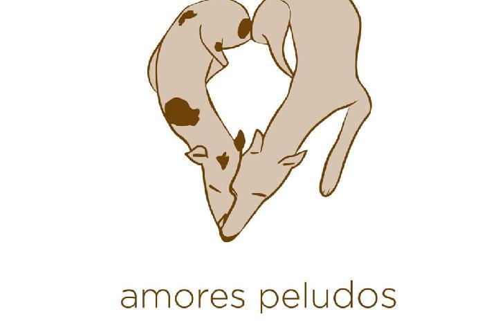Amorespeludos