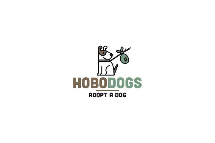 Stichting Hobodogs