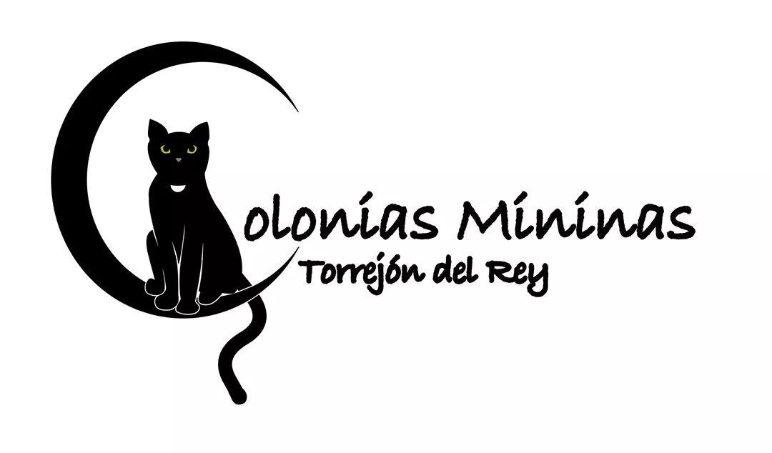 Colonias Mininas Torrejón del Rey