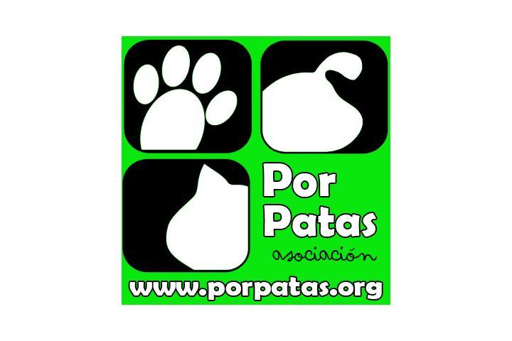 Asociación por la Defensa Animal