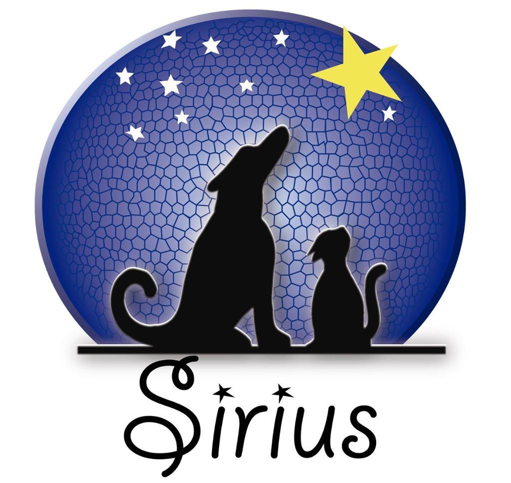 Sirius Canarias Protectora de Animales.