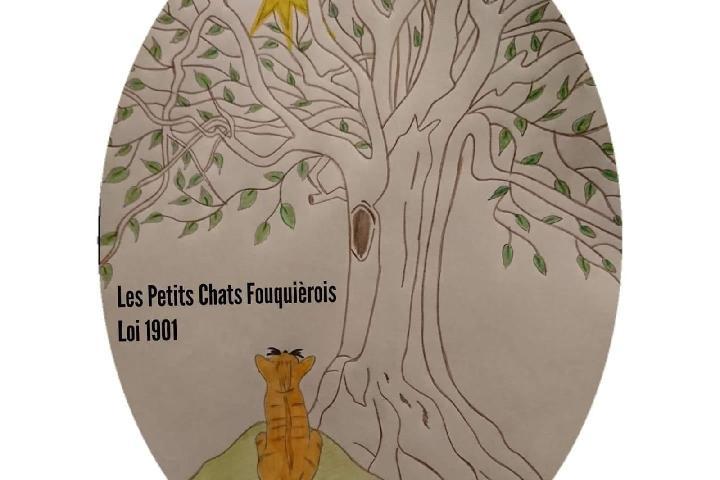 Les Petits Chats Fouquierois
