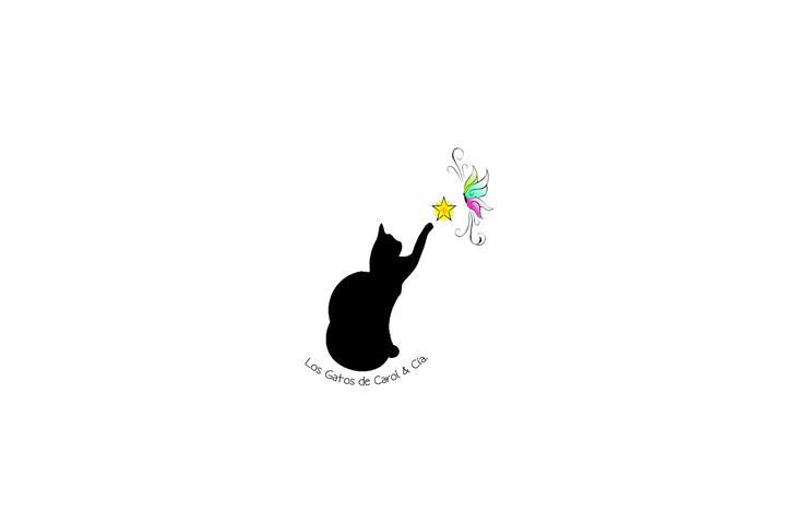 Asociación Los Gatos de Carol & Cía.