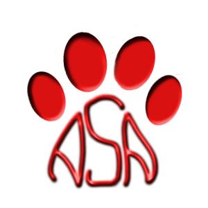 ASA (Asociación Sensibilidad Animal): Ayuda para residencias y veterinarios